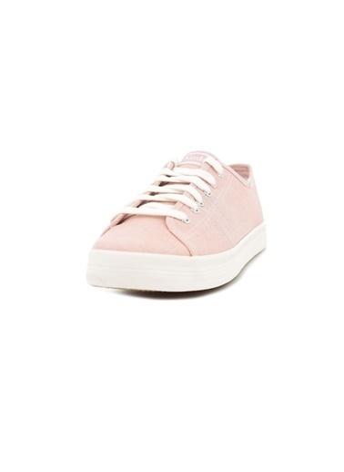 Keds Sneakers Pembe
